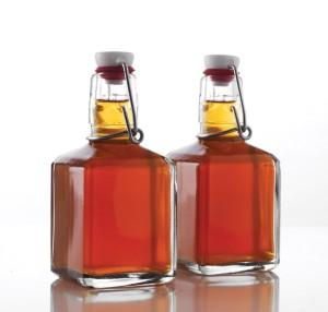 Rum Mixers